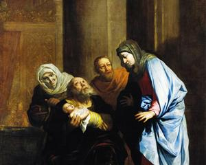 simeon-with-the-infant-jesus.jpg!xlMedium