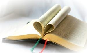 book-506481_640