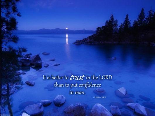 PSALM118