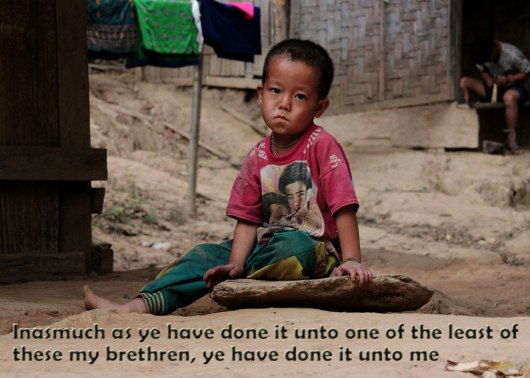 boy-poverty