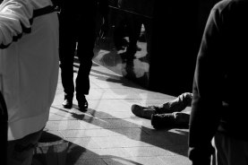 homeless-