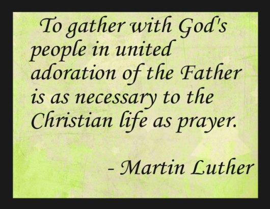 Martin-Luther2