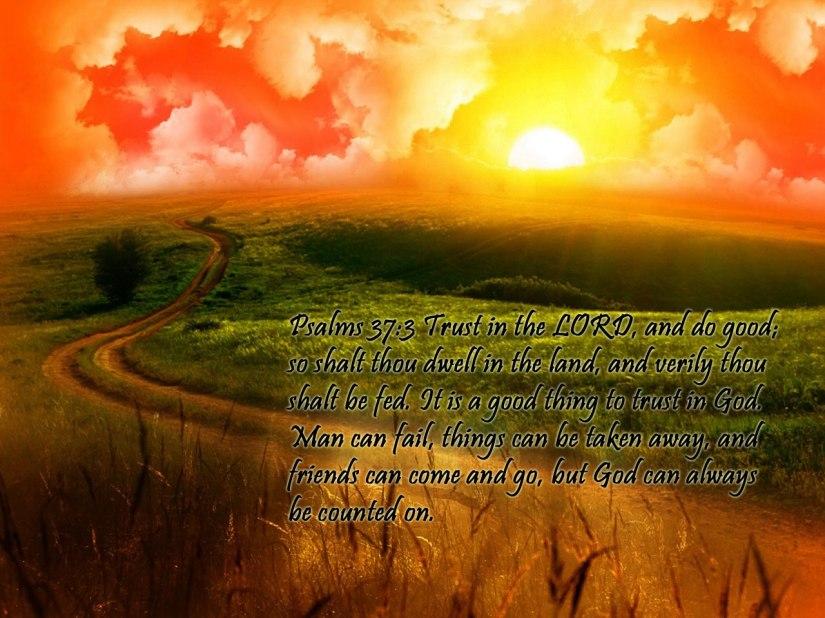 Psalms373