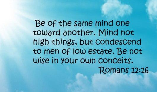 romans1216