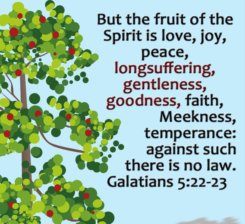 Galatians522_23b