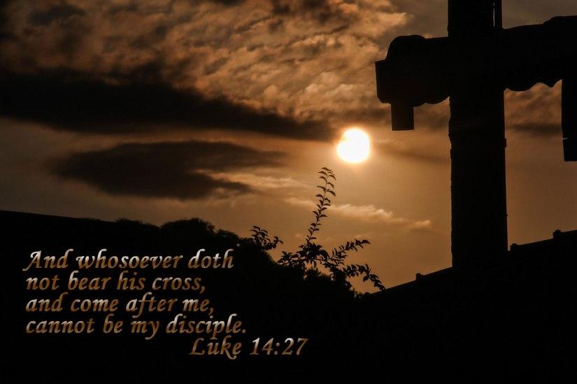 Luke1427
