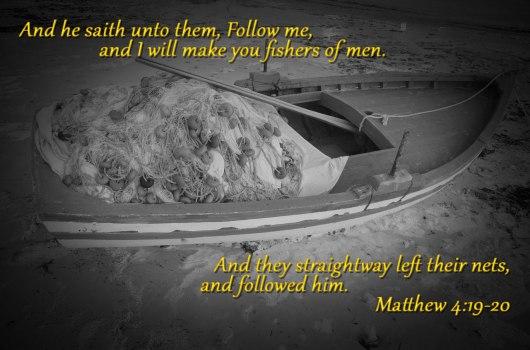 Matthew419