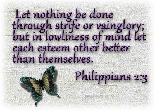 Philippians23