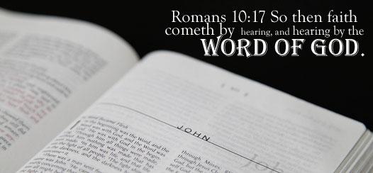 Romans1017