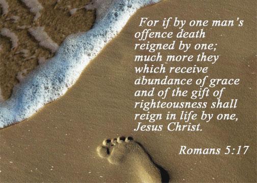 Romans517
