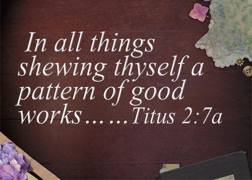 Titus27